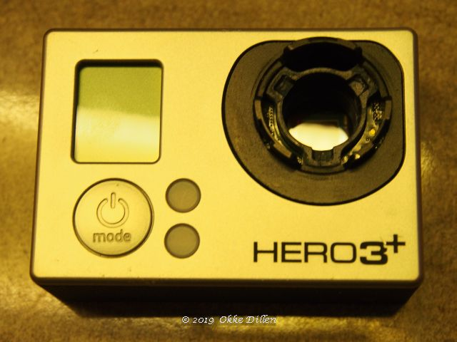 01 - Hero 3+ Black Objektiv entfernt_fc.jpg