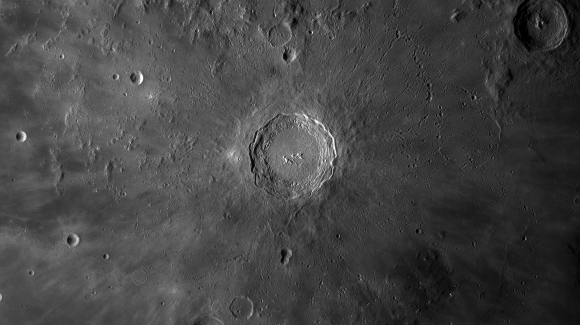 03.00h Copernicus, Reinhold B, Hortensius, Milchius, Fauth, Tobias Mayer C, Gay-Lussac, Eratos...jpg