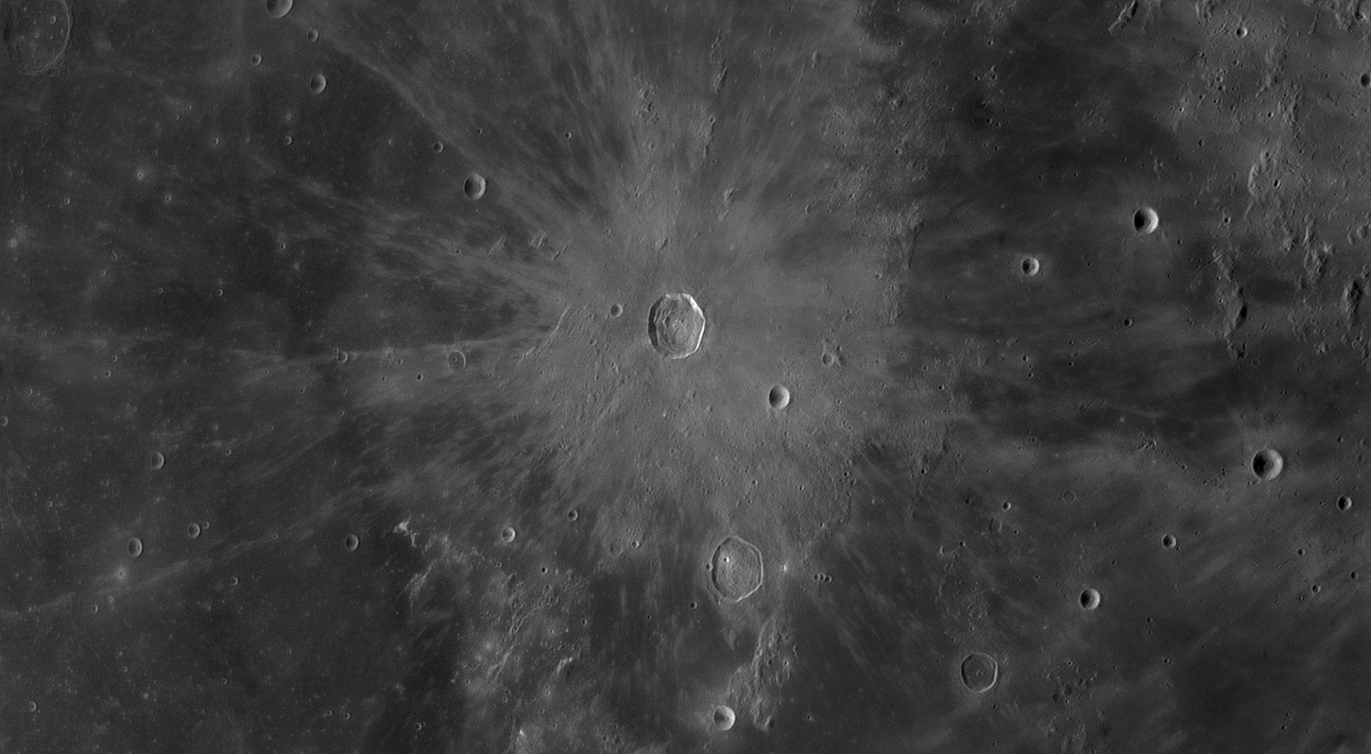 03.07h Enke N, Kepler, Kunowsky, Hortensius, Milchius.jpg