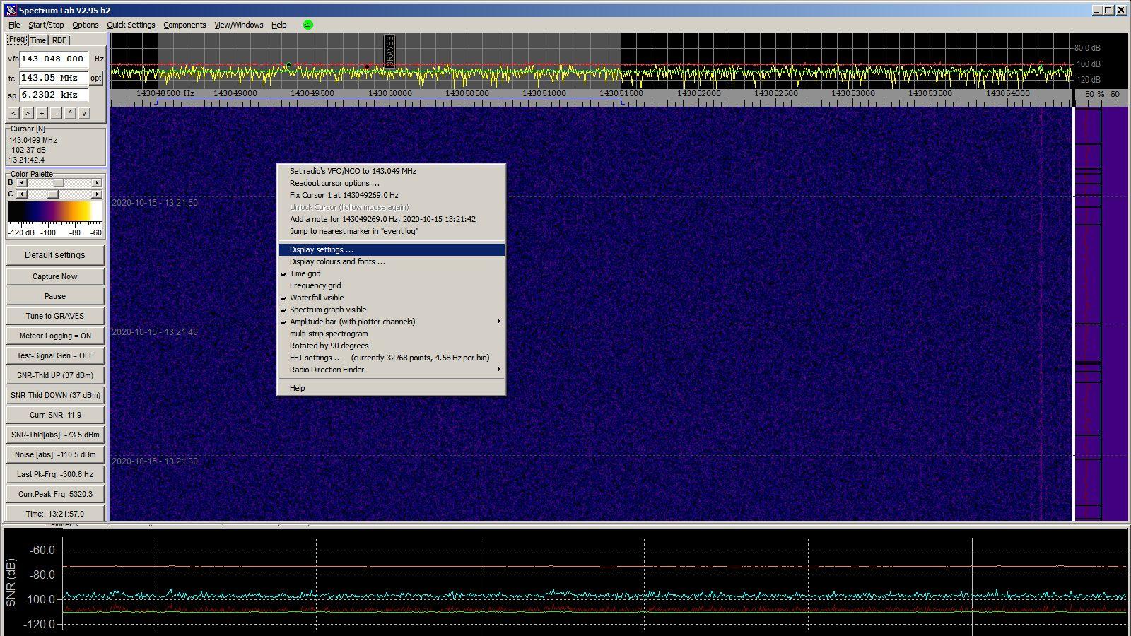 03 - display settings.jpg
