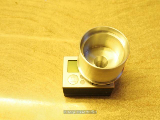 03 - GoPro mit Adapter_fc.jpg