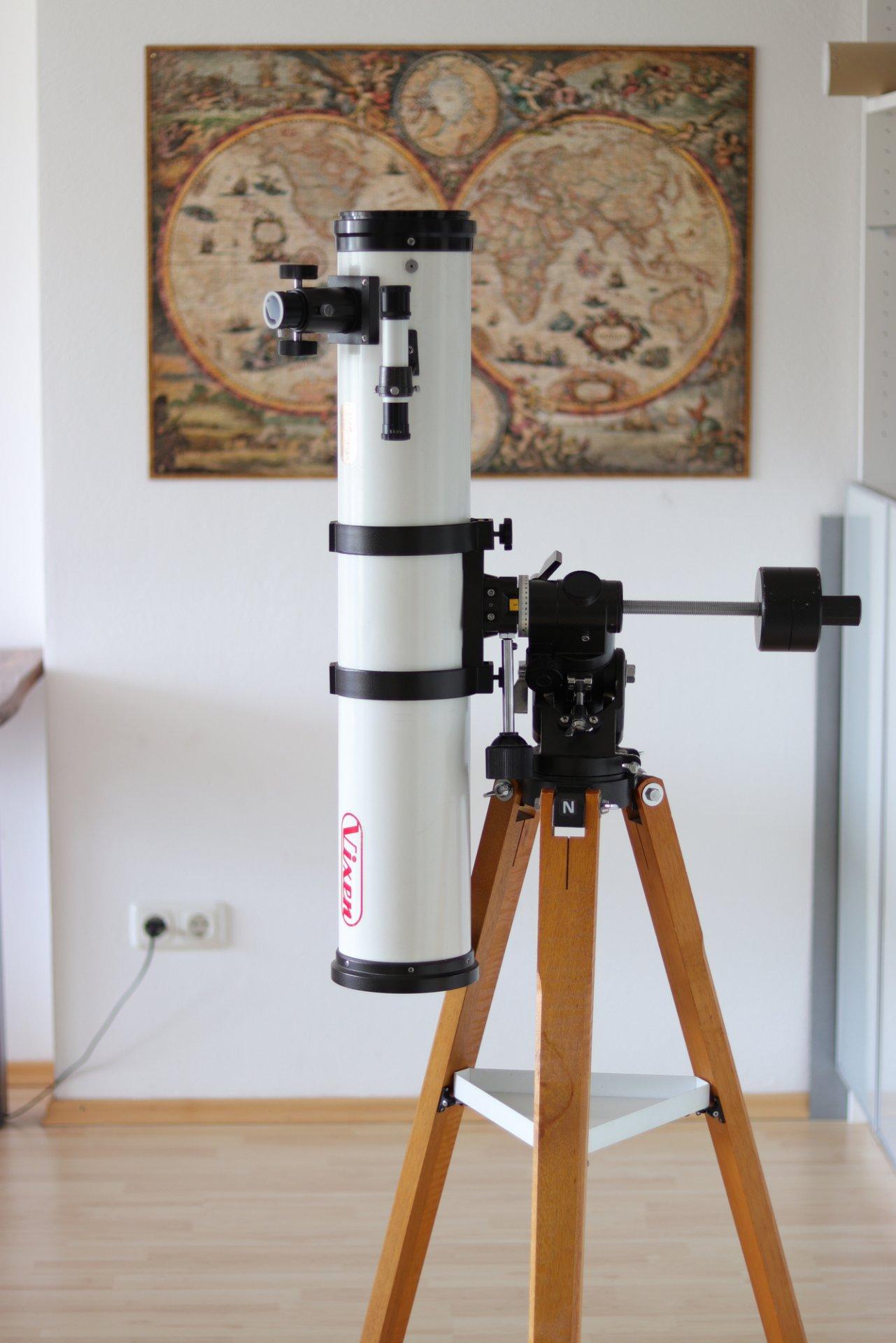 03_mein-Teleskop.jpg