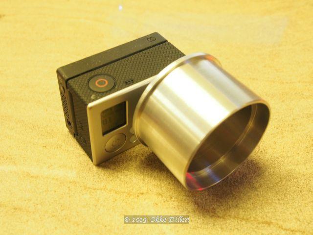 04 - GoPro mit Adapter_fc.jpg