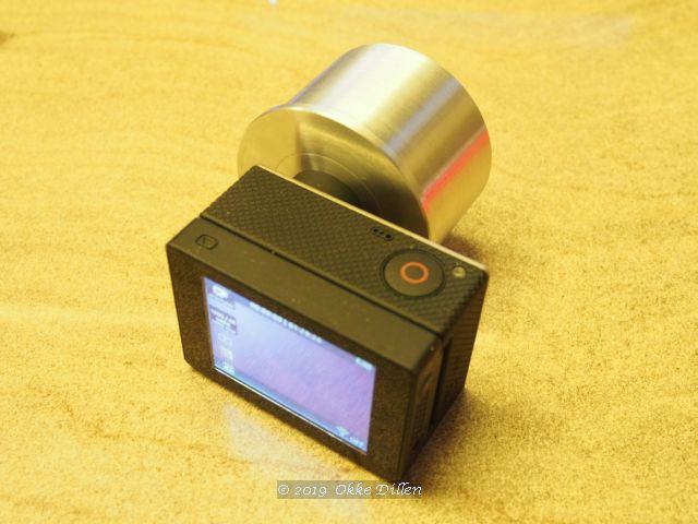 05 - GoPro mit Adapter_fc.jpg