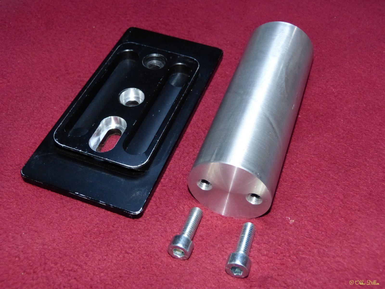 05 - Schnellspannplatte befräst und Maststummel_fhd_fc.jpg