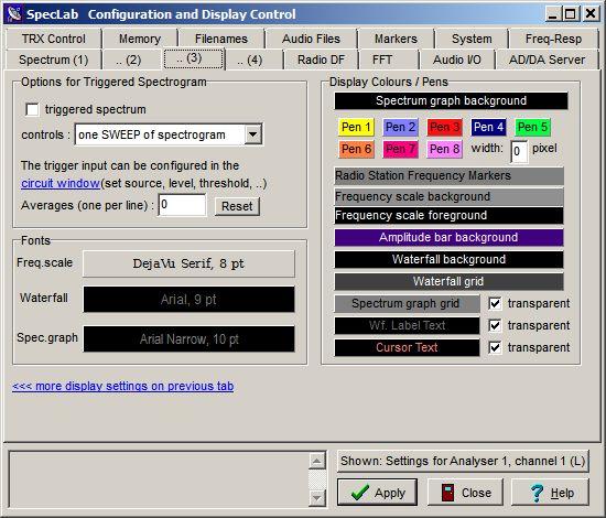 06 - spectrum3.jpg