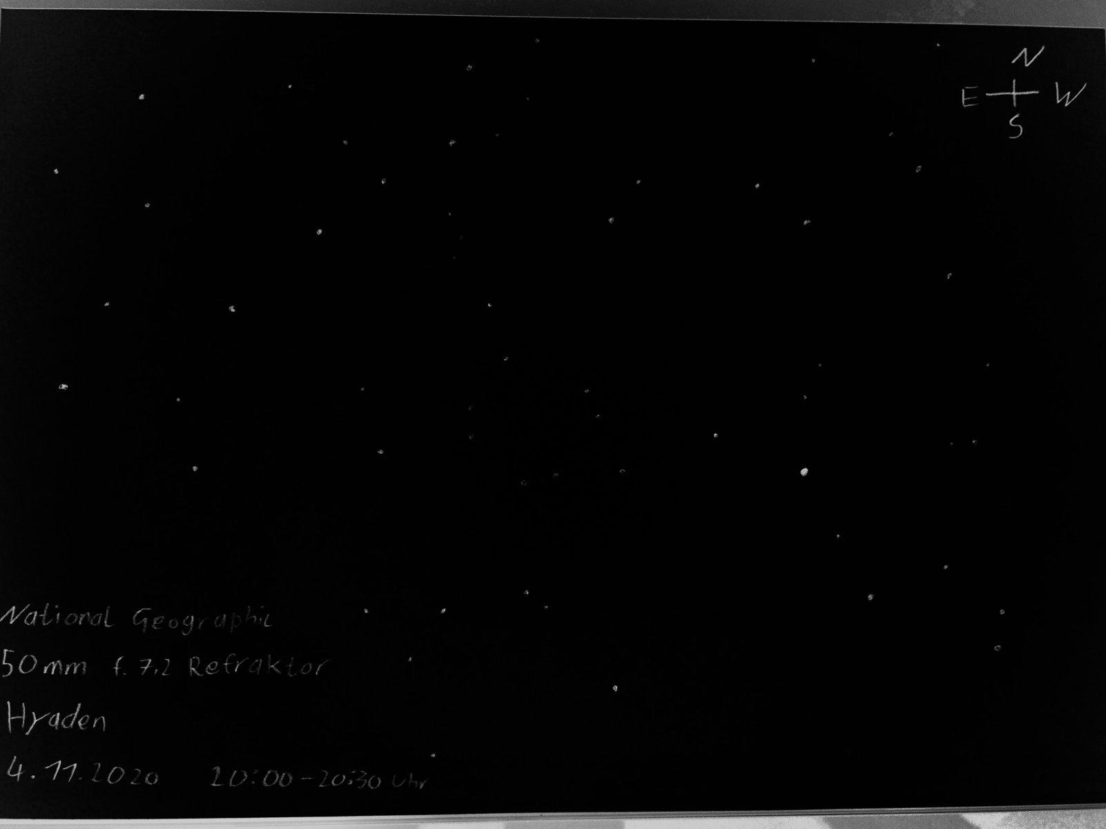 065B99D2-A2CC-49FD-B582-01E5E935B70F.jpeg