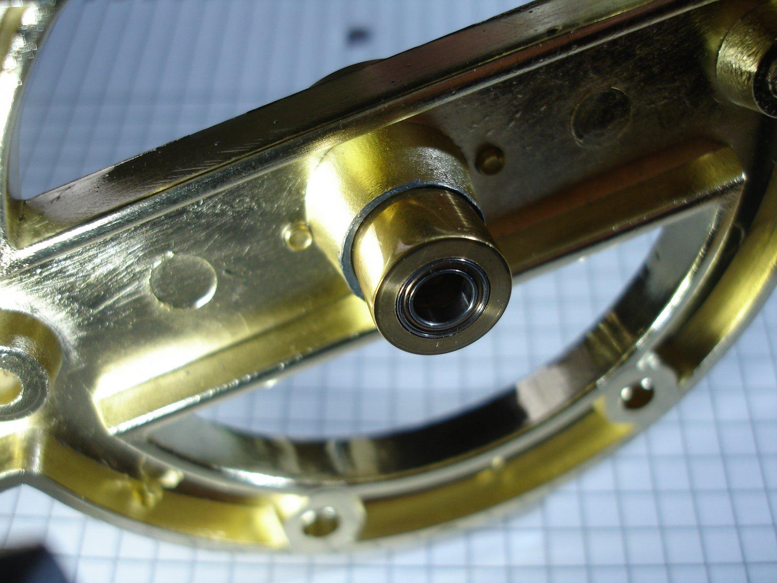 1 Tellurium 17 .JPG