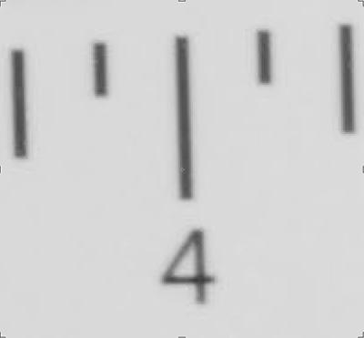 106312