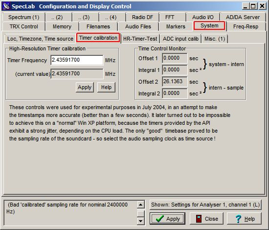 14 - system - timer calibration.jpg