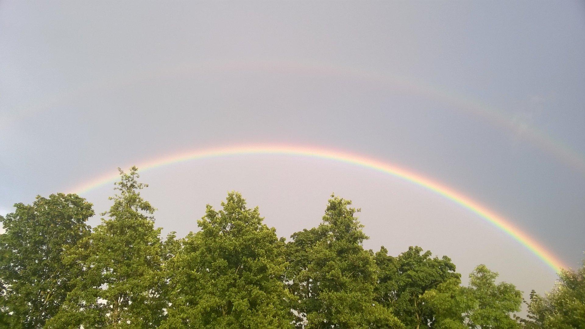 2. Doppelregenbogen.jpg