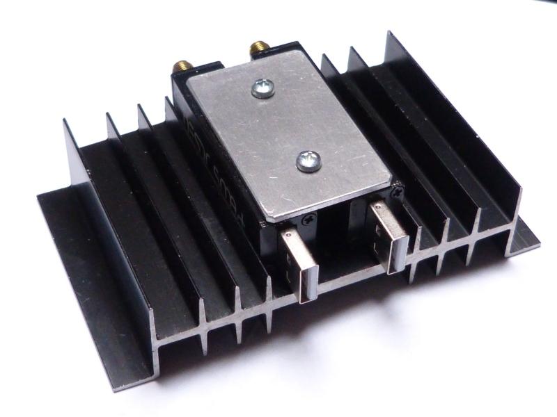 2-in-1_Kühlkörper_USB_xga.jpg