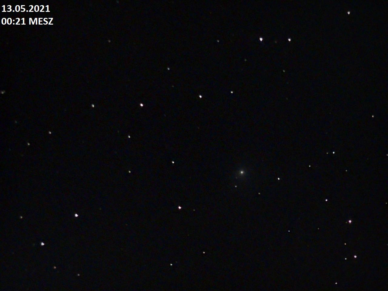 2 T2 Palomar eVscope-20210512-222133-1.png