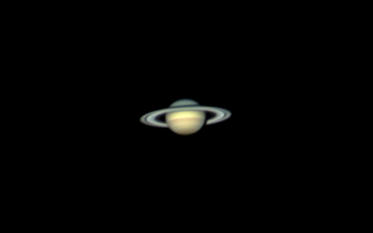 20061108-saturn-celestron-c8.jpg