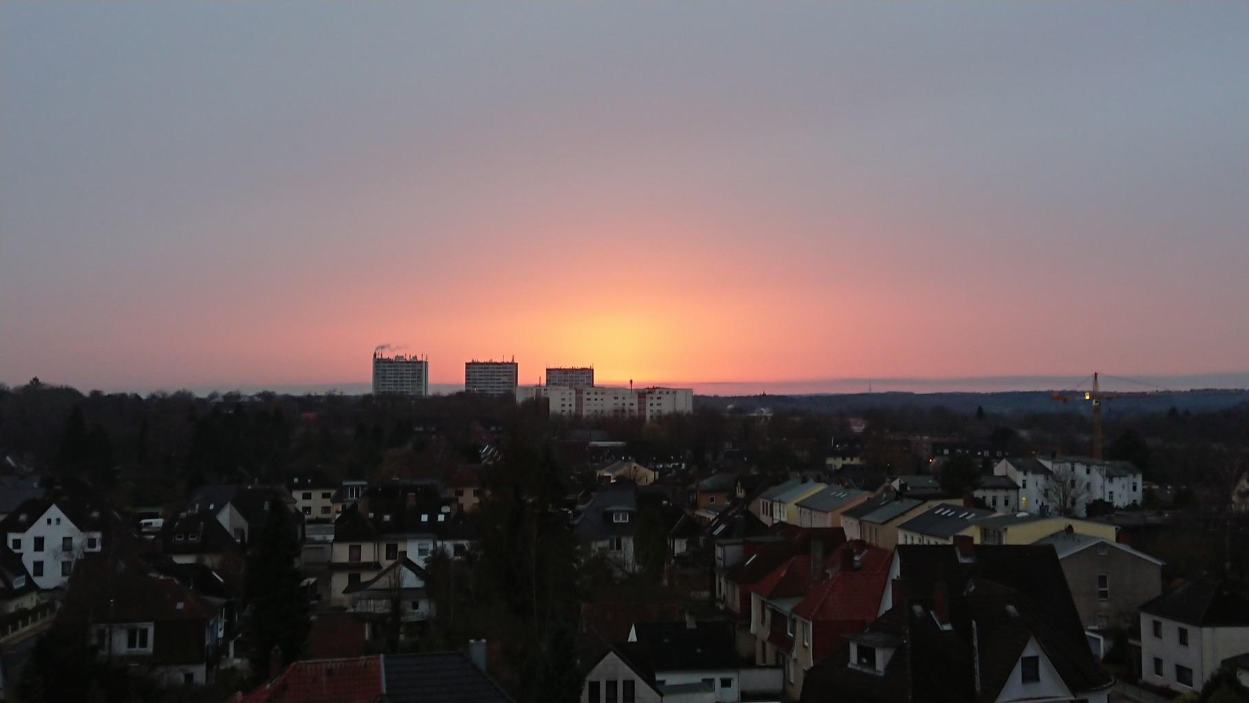 201220_Wintersonnenwende.jpg