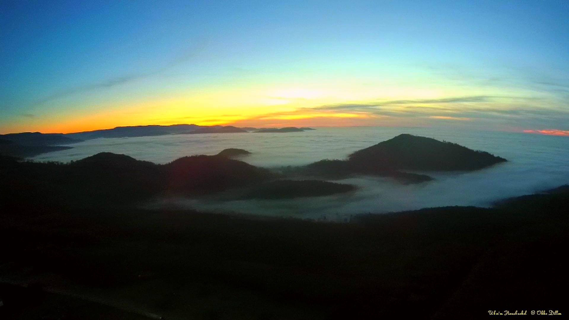 20151210 - Über dem Nebel 3_fhd.jpg