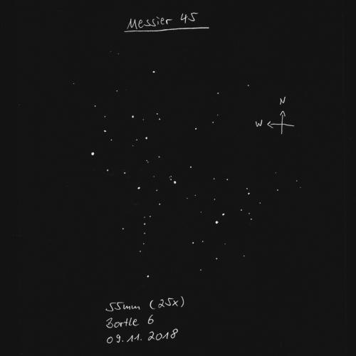 2018-11-09_m45.jpg