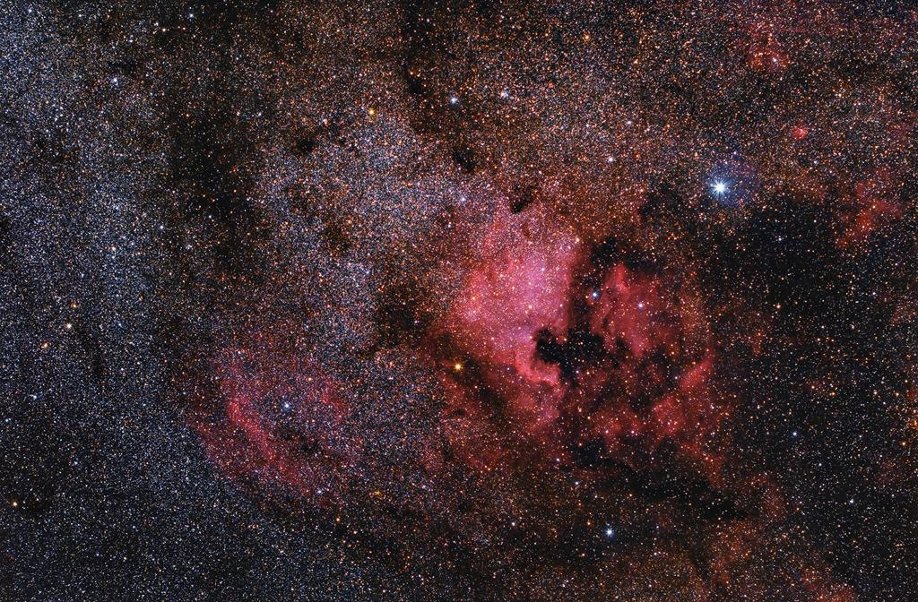 20181207-NGC7000_Region_AAP_neu.jpg