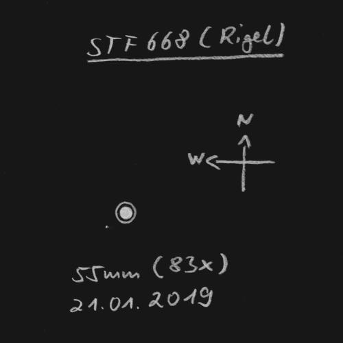 2019-01-21_stf668.jpg