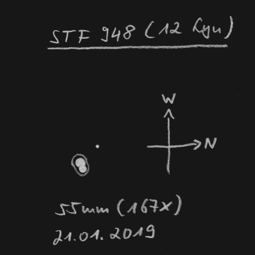 2019-01-21_stf948.jpg