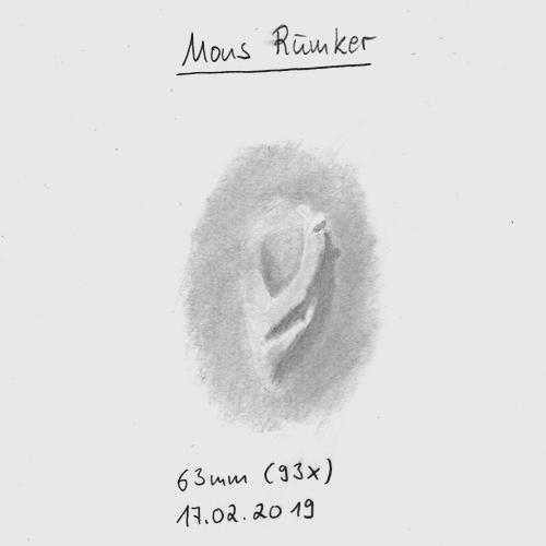 2019-02-17_moon_mons_rümker.jpg