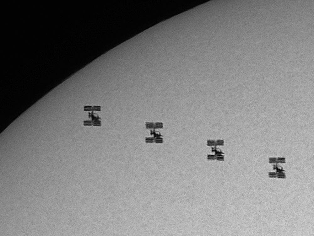 2019-08-18_Sonne-ISS_LZOS123_ASI183_RS_PS_crop.jpg