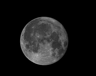 2019-09-15_Moon_TS72_294MC_NEQ5-small.jpg