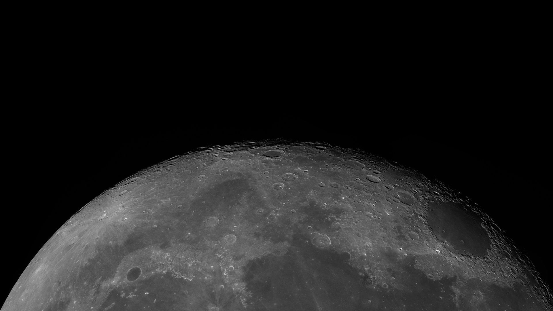 2019_11_13 - Mond-Panorama.jpg