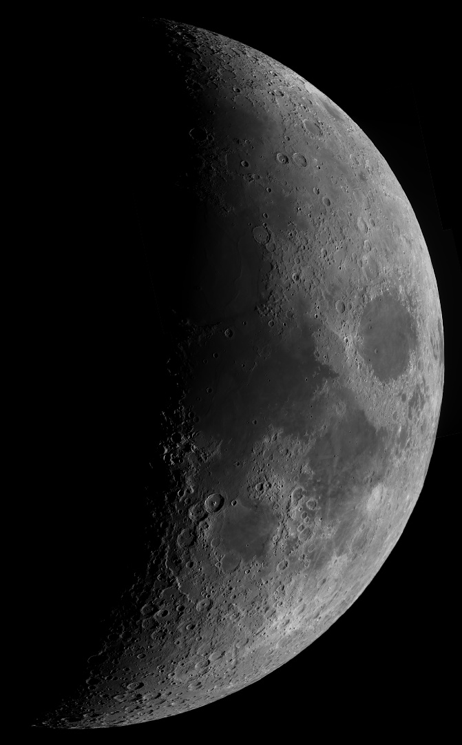 2020-01-01_Moon_mosaic_EHD_178MM_AVXsmall.jpg