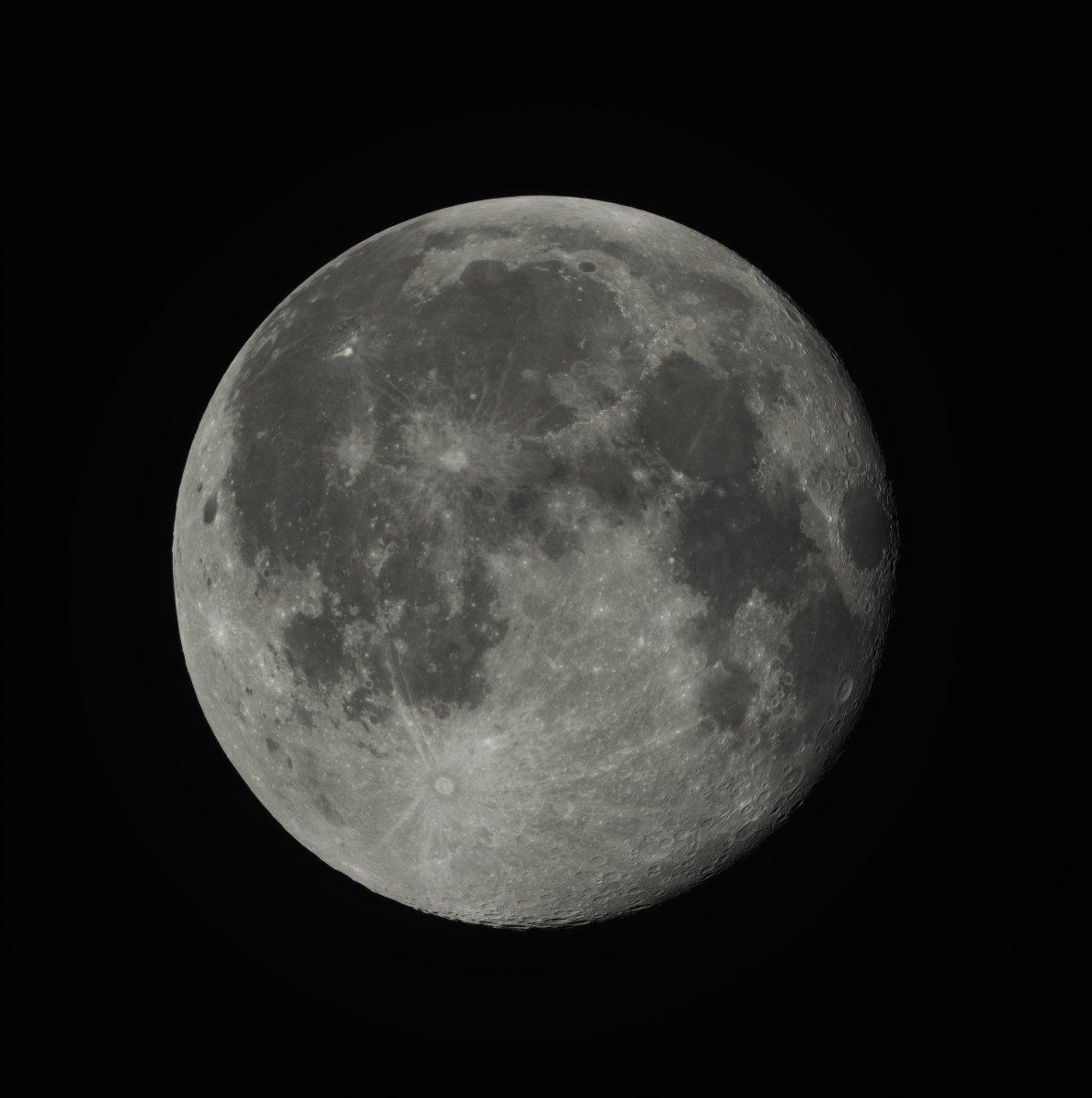 2020-01-11-2214_7-Moon_AS_P30_lapl4_ap822_11.jpg
