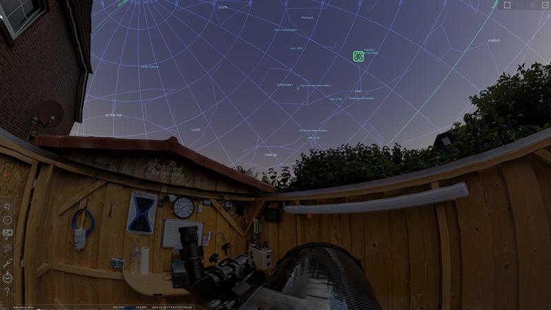 2020-01-28 11_14_07-Stellarium 0.18.3_Bildgröße ändern.png
