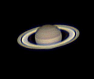 2020-07-21-2246_2-Saturn.jpg