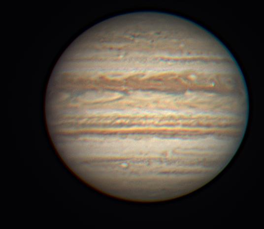 2020-07-29-2145_3-L-Jupiter_ALTAIRGP224C_pss_p70_b48_gpp_rgb-shifted.png