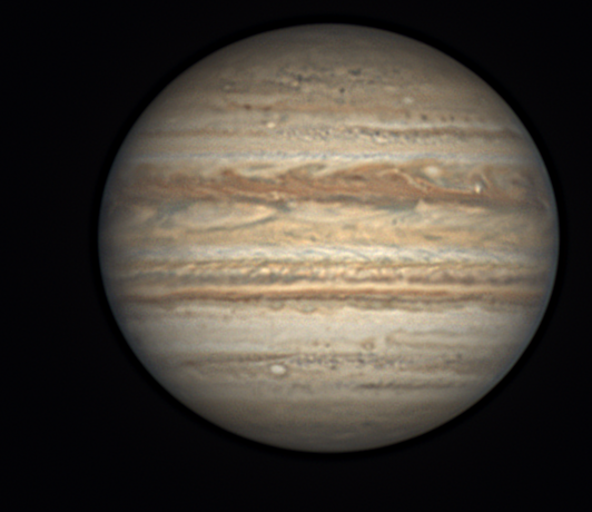 2020-07-29-2145_3-L-Jupiter_ALTAIRGP224C_pss_p70_b48_gpp_rgb-shifted_corrected.png
