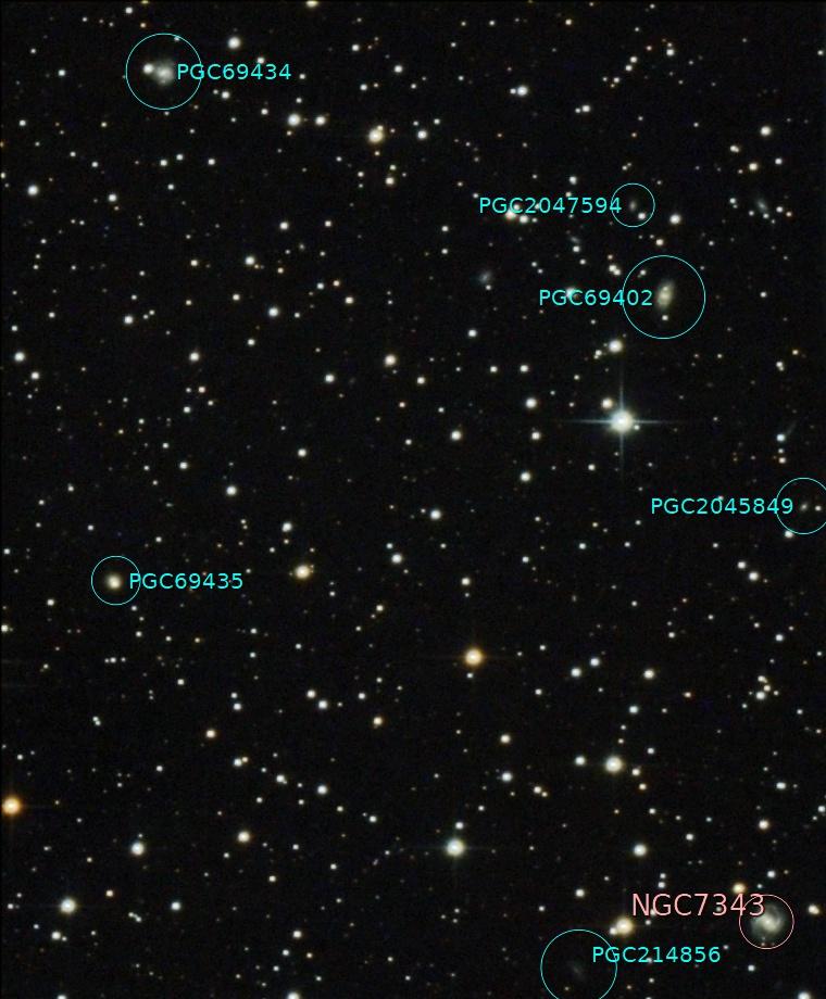 2020-08-28_Pegasus_SW650_294MC_NEQ5_anno_ex.jpg