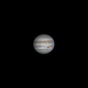 2020-09-07-1847_8-Jupiter_l6_ap18.JPG