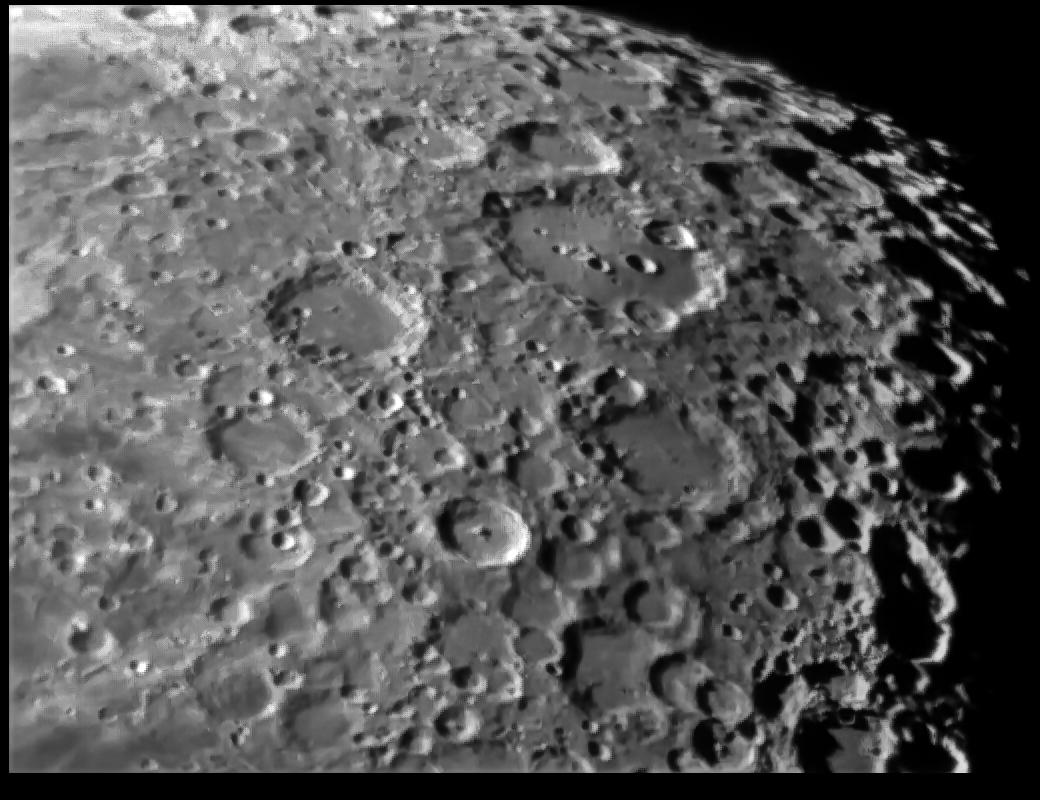 2020-09-09-0036_0-Moon_F_00000316.jpg