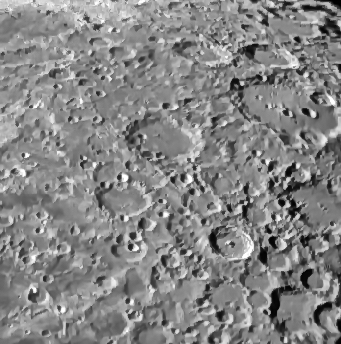 2020-09-09-0036_0-Moon_F_00001718.jpg