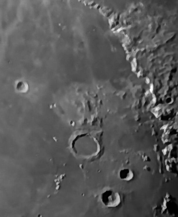 2020-09-09-0042_1-Moon_F_00000217.jpg