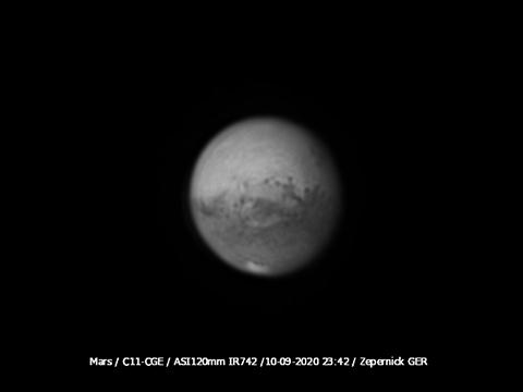 2020-09-10-2242_7-NG-IR-Mars Barlow__100r_T24_3159_reg 23.55.48.jpg