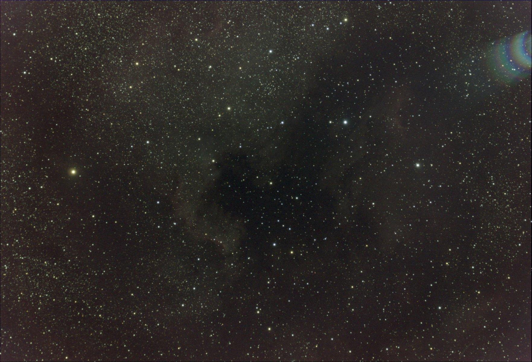 2020-10-19_NGC7000_EvoG_294MC_NEQ5_Roh.jpg