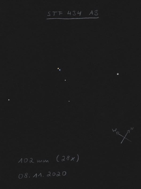 2020-11-08_stf434.jpg