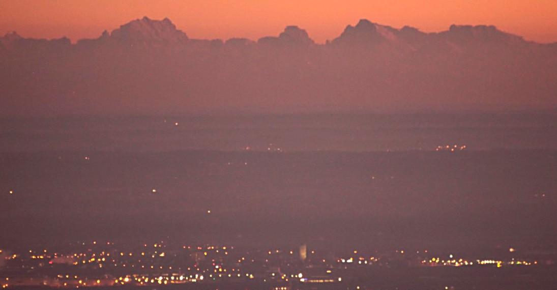 2020-11-21  Alpen_3.jpg