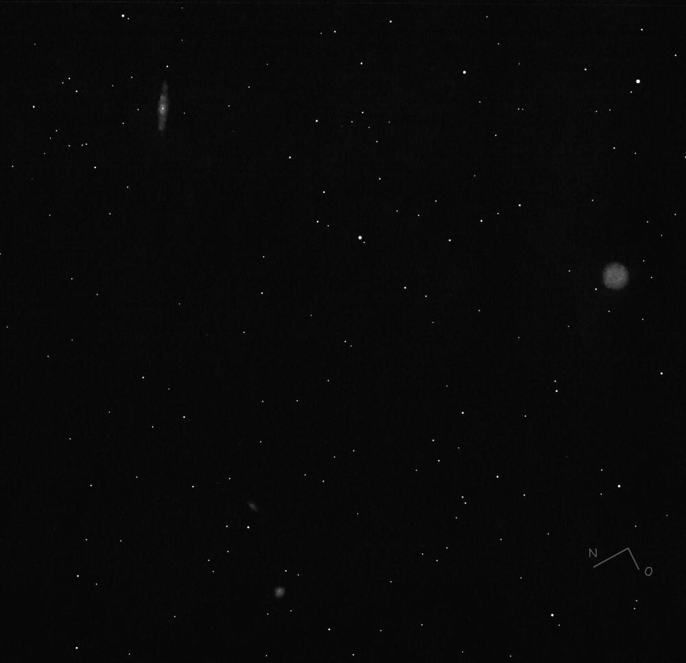 20200225xC2019Y4bei NGC 3594CN.jpg