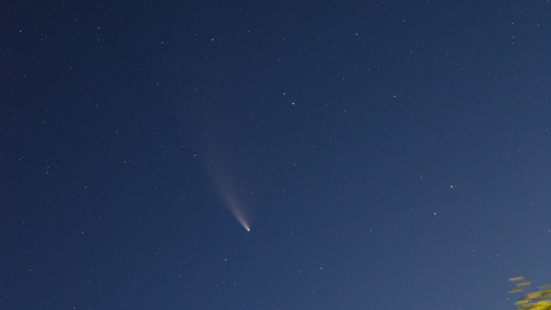 20200720-komet-neowise-C2020-F3-0021-0024.jpg
