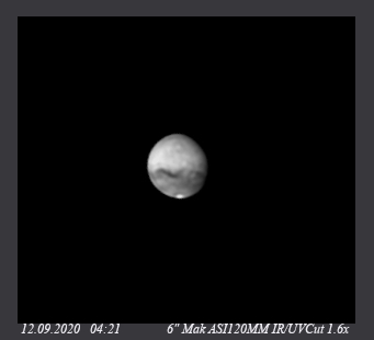 2020_09_12_Mars_1_ohne_Schift.jpg