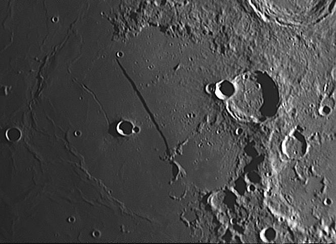 2021-02-20-1837_5-moon1.JPG