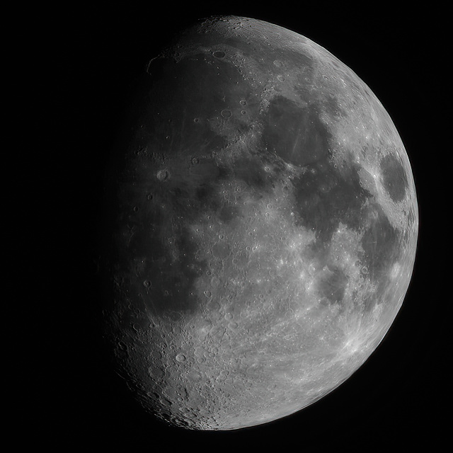 2021-02-22_Mond_EDG8_QHHY5LII_AVX.jpg