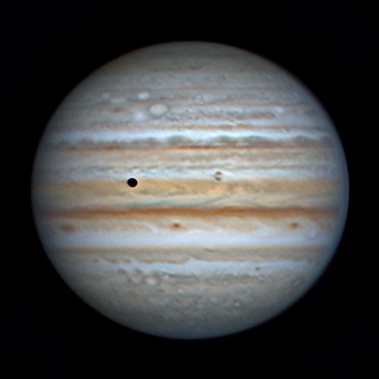 2021-07-21-0123_0-Jupiter_g4_ap105_Ergeb03.jpg