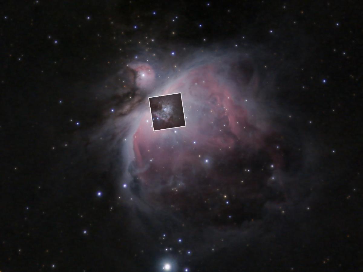 2021_02_14_Orion_183_NEQ5_Kontext.jpg